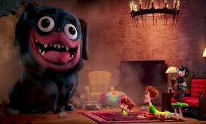 synopsis details hotel transylvania 3 dread central