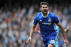 chelsea costa diego diego costa chelsea players proved they don t need frontman