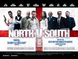 new british gangster film north v south finally gets release date