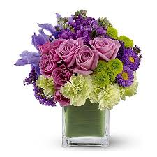 Flowers For Delivery Flower Delivery Service In Nigeria Business Nigeria