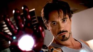 tony stark surviving in westeros who has what it takes geek and sundry