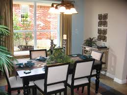 budget friendly dining room updates from expert designers hgtv update your seating dining room budget