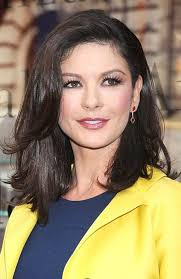 hairstyles of actresses in their 40s 78 gorgeous hairstyles for women over 40