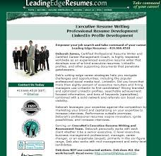examples of resumes  Resume Difference Between Resume And Cv Jodoranco With  Regard To    Awesome