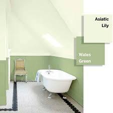 Bathroom Colors Ideas Bathroom Glamorous Bathroom Paint Ideas Green Basement Floor