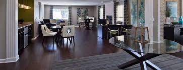 lexington ky apartments chinoe creek apartments