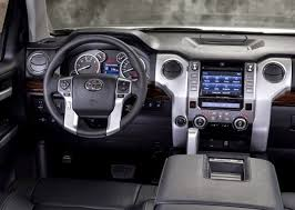 2016 toyota tundra mpg used audi car 2016 toyota tundra diesel price review changes