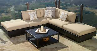 Cushion Covers For Patio Furniture The Lowdown On Replacement Cushions And Covers