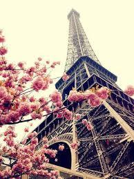 3 excellent family trips in paris torres eiffel torre y rosas