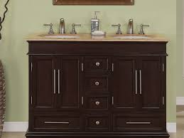 Bathroom Vanities With Vessel Sinks Bathroom Sink Wonderful Bowl Sink Bathroom Bathroom Vanity