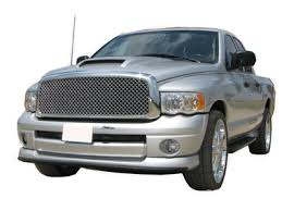 dodge ram white grill dodge ram chrome accessories custom ram 1500 aftermarket parts