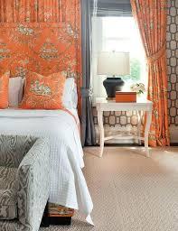 orange window treatments u2013 skippr co