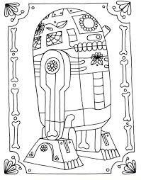 m and m coloring pages yucca flats n m wenchkin u0027s coloring
