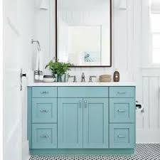 turquoise bathroom turquoise bathroom vanity cottage bathroom dearborn builders