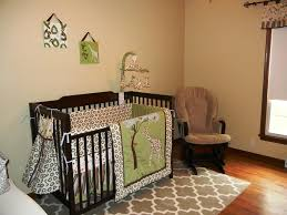 nursery decoration ideas decorating baby nursery baby cot