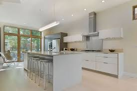 Kitchen Lighting Solutions How To Plan Energy Efficient And Practical Kitchen Lighting