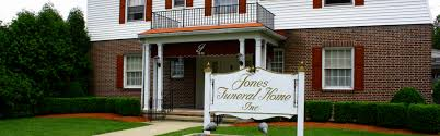 funeral home ny jones funeral home funeral cremation services in schenectady