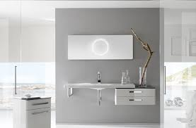 badezimmer reuter badplanung badezimmer planen ideen tipps bei reuter