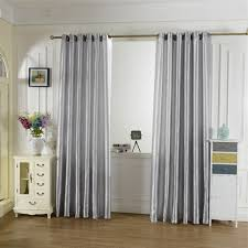 Cheap Window Curtains by Popular French Blue Curtains Buy Cheap French Blue Curtains Lots