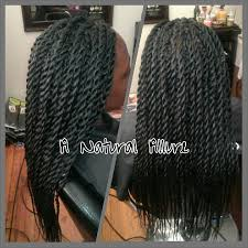 how many packs of expression hair for twists medium large senegalese twists using 2 packs of xpression hair
