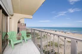 south padre condo rentals south padre island tx booking com
