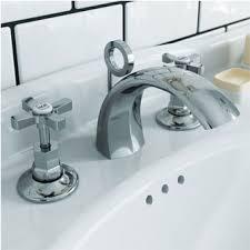 Modern Bathroom Taps Bristan Modern Bathroom Taps Heat Plumb