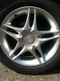 Honda Civic Type R Alloys For Sale Civic Jordan Alloys With Tyres Ek9 Org Jdm Ek9 Honda Civic Type