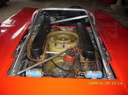 porsche 917 engine porsche 917 canam u2013 rws motorsport