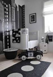 Cloud Crib Bedding Baby Nursery Exquisite Black And White Baby Nursery Design With