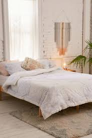 Urban Outfitters Waterfall Duvet Amalie Medallion Comforter Comforter Urban Outfitters And Urban