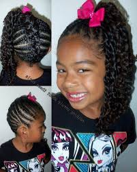 8 year old girls hairsytles exceptional hairstyles for 8 year old black girl ideas