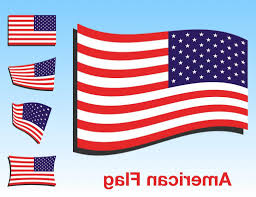 Hd American Flag Best Hd Usa Flag Vector Pack Images