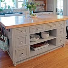Kitchen Cabinet Wood Stains Detrit Us by San Diego Cabinets Cabinetry 2100 Lendee Dr Escondido Ca