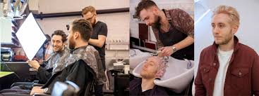 the lounge soho best hairdressers in london
