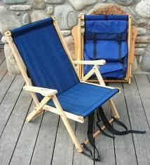 blue ridge chair works reclining beach chair u0026 reviews wayfair