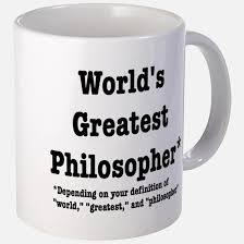 philosophy gifts merchandise philosophy gift ideas apparel