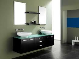 choosing best small bathroom sinks u2014 kitchen u0026 bath ideas