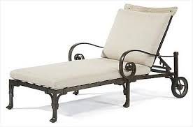 Pool Chaise Lounge Chairs Patio Chaise Lounge Chairs Special Offers Crc Empress