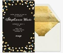 graduation invite top graduation invitation cards collection 2017 0 kawaiitheo