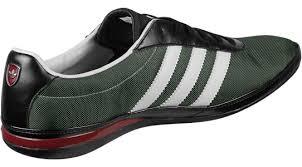 adidas porsche design s3 adidas porsche design s3 ld shoes graphit gragrey weare shop