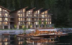 lakeside at cultus lake plans prices availability