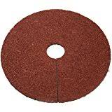 bosmere m233 tree protection mats 24 3 pack