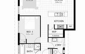 rectangular house plans modern story rectangular house plans amazing 3 bedroom 2 bath 4 bedroom