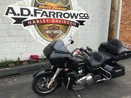2017 harley davidson road glide ultra motorcycles sunbury ohio