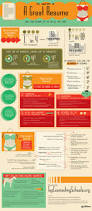 7 Tips On How To Write A Resume That Grabs Recruiters U0027 Attention by Screening Resumes Tips Eliolera Com
