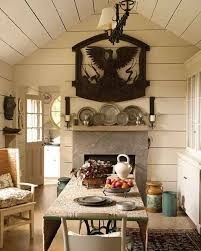 Home Garden Interior Design 201 Best Southern Homes Images On Pinterest Photo Credit