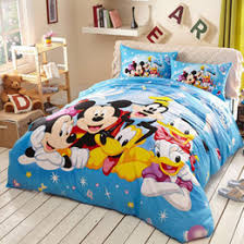 Mickey Duvet Cover Mickey Mouse Bedding Online Mickey Mouse Twin Bedding For Sale