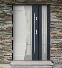 modern house door fd door 65 modern house front doors funky front doors