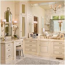 Corner Bathroom Vanities And Sinks by Bathroom Small Corner Bathroom Vanity Sink Bathroom Small Corner