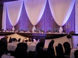 wedding backdrop lighting kit wedding backdrops reception kits wedding center